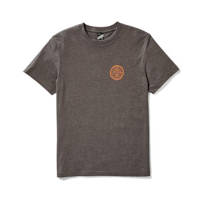 Filson Men's Buckshot T-Shirt