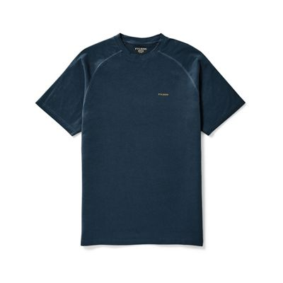 Filson Men's Sport T-Shirt