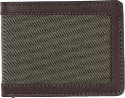Filson Outfitter Wallet