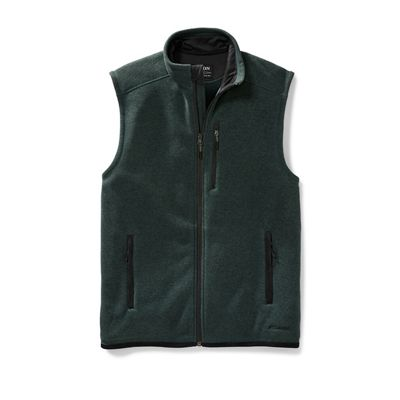 Filson Men's Ridgeway Fleece Vest
