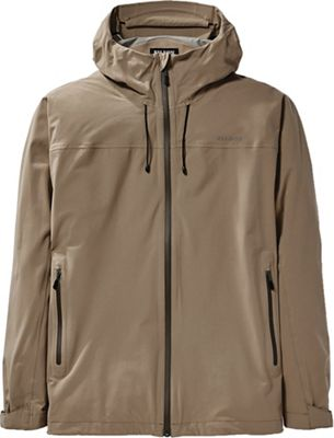 Filson Men's Swiftwater Rain Shell Jacket