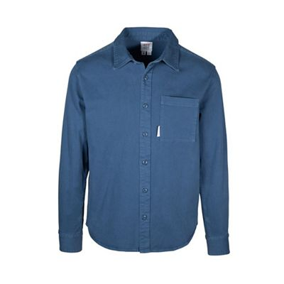 Topo Designs Men's Dirt Shirt