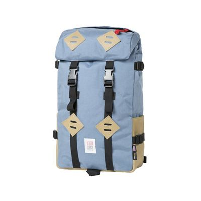 Topo Designs Klettersack Pack
