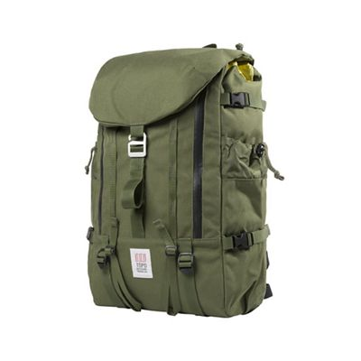 Topo Designs Mountain Pack