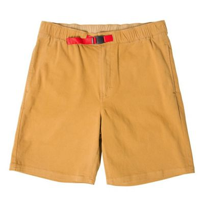 Topo Designs Men's Mountain Short