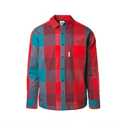 Topo Designs Men's Park Shirt