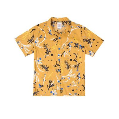 Topo Designs Men's Tour Shirt