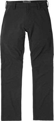 Chrome Industries Men's Branna Riding Pant
