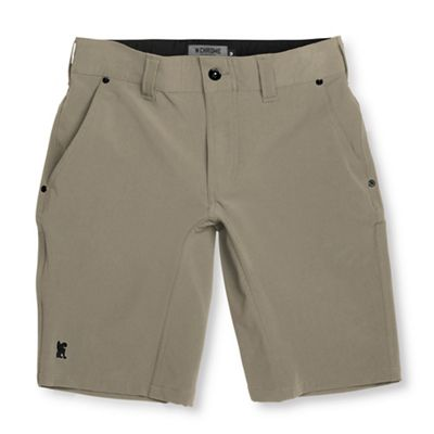 Chrome Industries Men's Folsom Short 2.0
