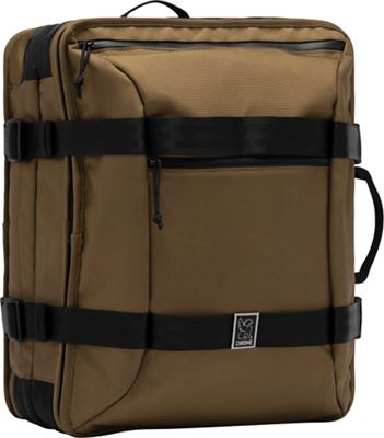 Chrome Industries Macheto Travel Pack