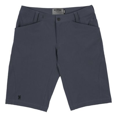 Chrome Industries Men's Union Short 2.0