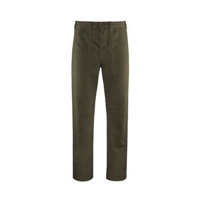 Topo Designs Men's Field Pant