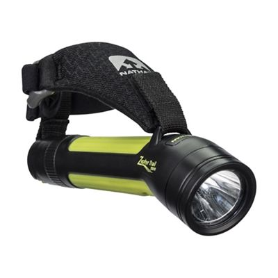 Nathan Zephyr Fire 200 R Hand Torch