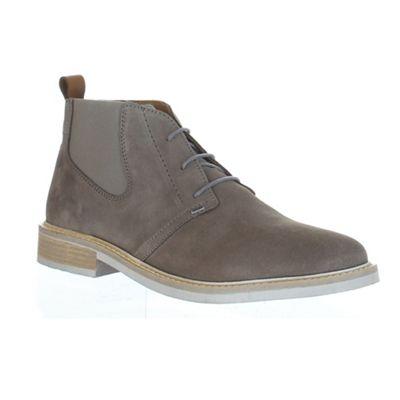 Pajar Men's Jameson Boot