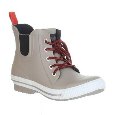 Pajar Women's Lolita Boot