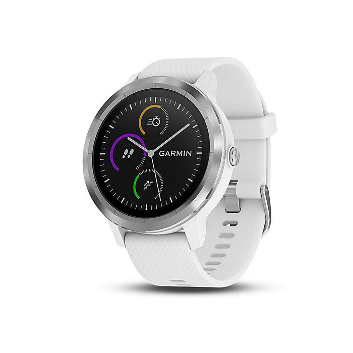 ad2527619 Garmin Vivoactive 3 Watch - Moosejaw