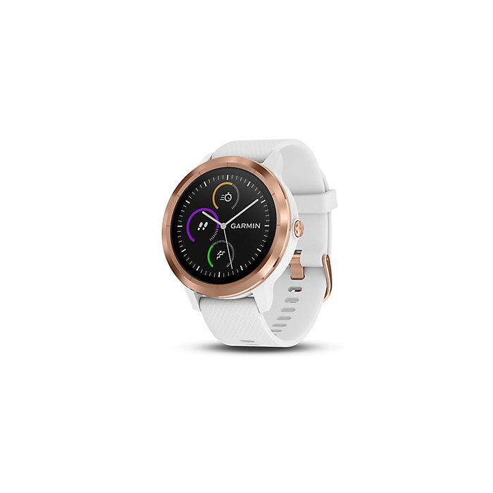 Garmin Vivoactive 3 Watch - Moosejaw