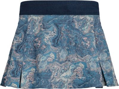 Tasc Women's Rhythm II Skirt