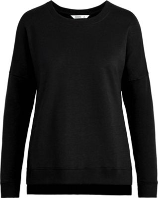 Tasc Women's Riverwalk II Sweatshirt