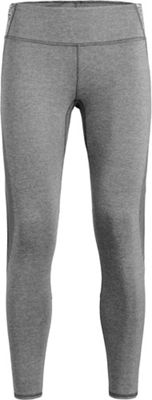 Tasc Women's Sprinter II 7/8 Tight