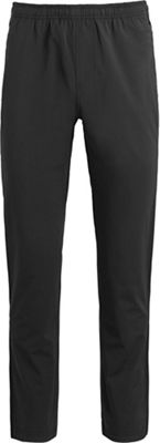Tasc Men's Westport Pant