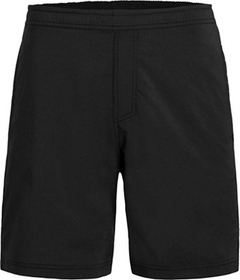 Tasc Men's Westport Short