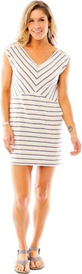 Carve Designs Women's Ripley Dress