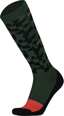 Mons Royale Men's Lift Access Ski Sock