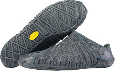Vibram Men's Furoshiki Shoe