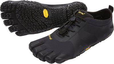 Vibram Five Fingers Men's V-Alpha Shoe