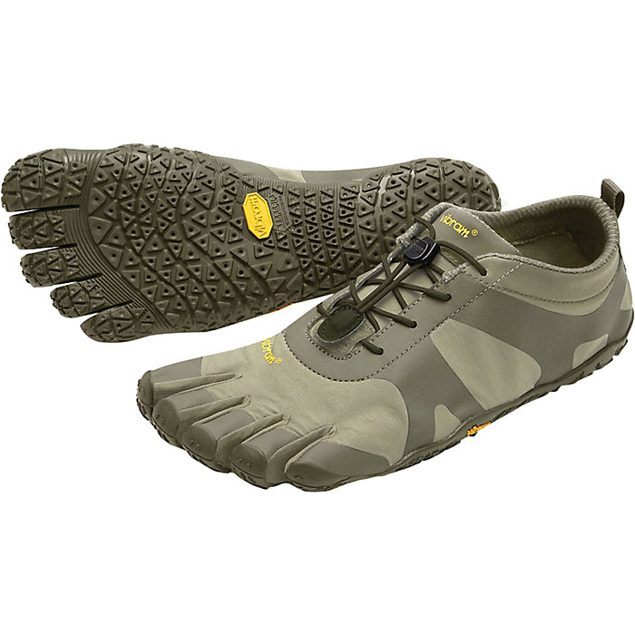 new concept c1874 2fd0a Vibram Five Fingers Women s V-Alpha Shoe - Moosejaw