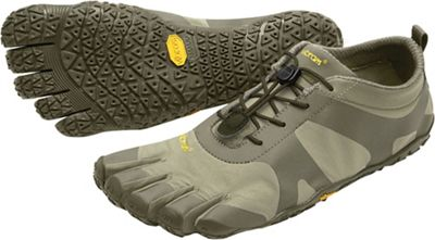 303d754984d Vibram Five Fingers Women s V-Alpha Shoe