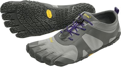 Vibram Five Fingers Women's V-Alpha Shoe