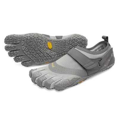 7a65ddad351 Vibram Five Fingers Men s V-Aqua Shoe