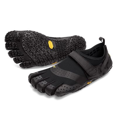 the best attitude 84d71 996c0 Vibram Five Fingers Women s V-Aqua Shoe