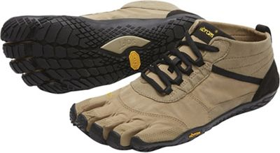 Vibram Five Fingers Men's V-Trek Shoe