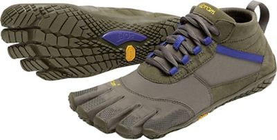 Vibram Five Fingers Women's V-Trek Shoe