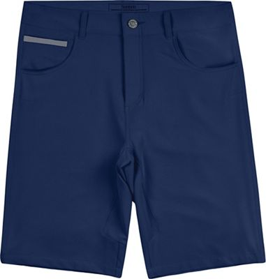 Sombrio Men's Cambie Short