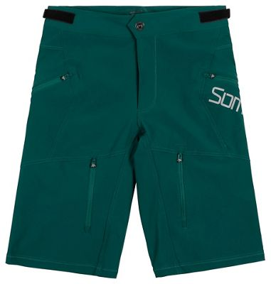 Sombrio Men's Pinner Short