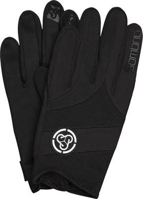 Sombrio Men's Prodigy Glove