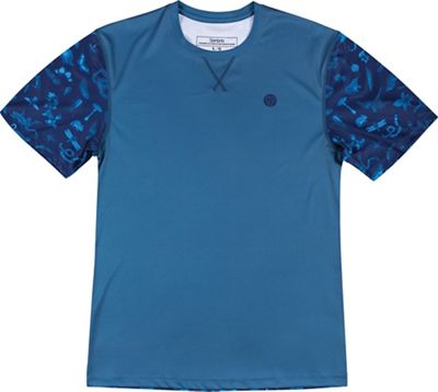 Sombrio Men's Renegade Jersey