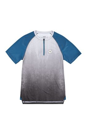 Sombrio Men's Ridgeline Jersey