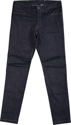 Sombrio Men's Riff Jean