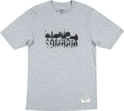 Sombrio Men's Second Decade Tee