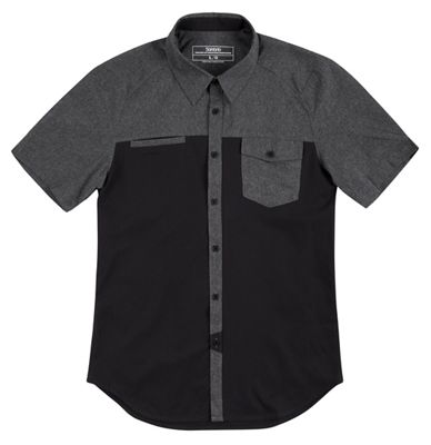 Sombrio Men's Shore Shirt