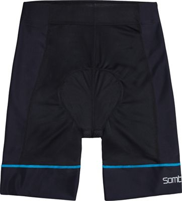 Sombrio Men's Smuggle Liner Short