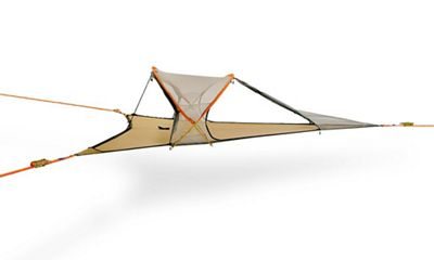 Tentsile Safari Connect 2 Person Tent