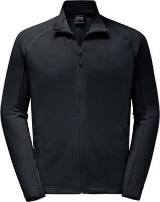 Jack Wolfskin Men's Exolight Dynamic Jacket