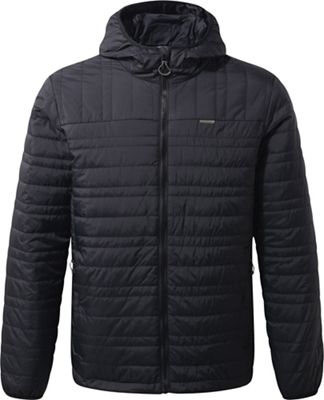 Craghoppers Men's Compresslite II Jacket