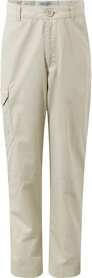 Craghoppers Kid's Kiwi II Trouser